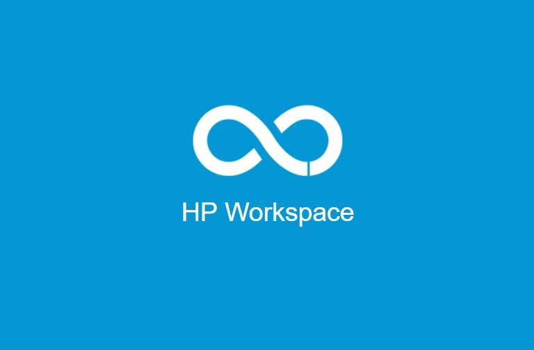 hp-workspace-logo