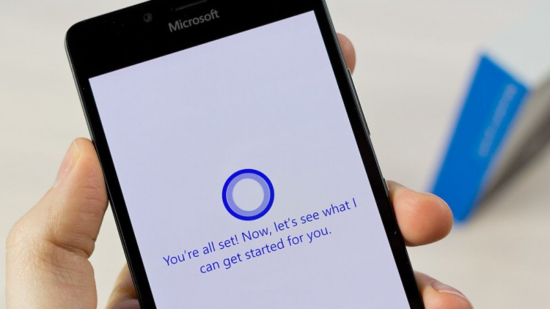 lumia_950_review_cortana