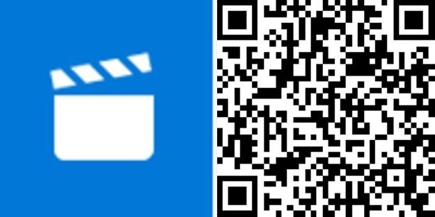 movies-tv-qrcode