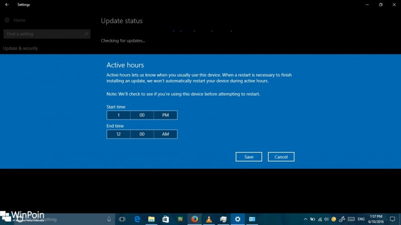 review windows 10 build 14361 (10)