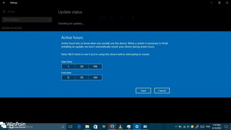 review windows 10 build 14361 (10)