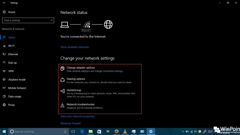 review windows 10 build 14361 (12)