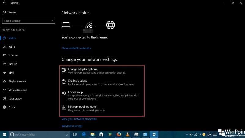 review windows 10 build 14361 (12)