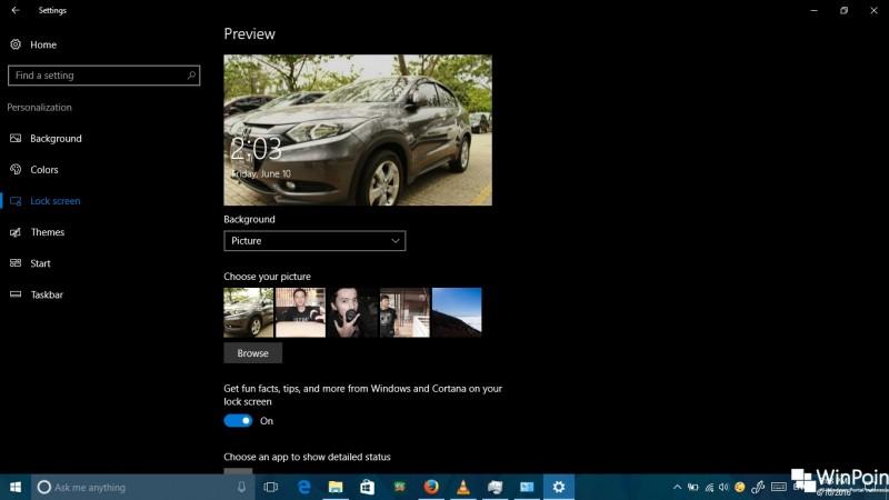 review windows 10 build 14361 (13)
