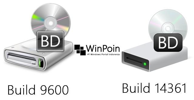 review windows 10 build 14361 (17)