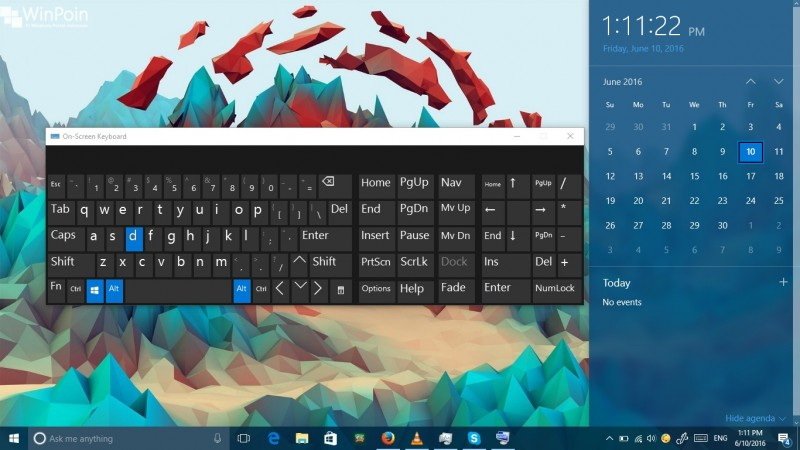 review windows 10 build 14361 (5)