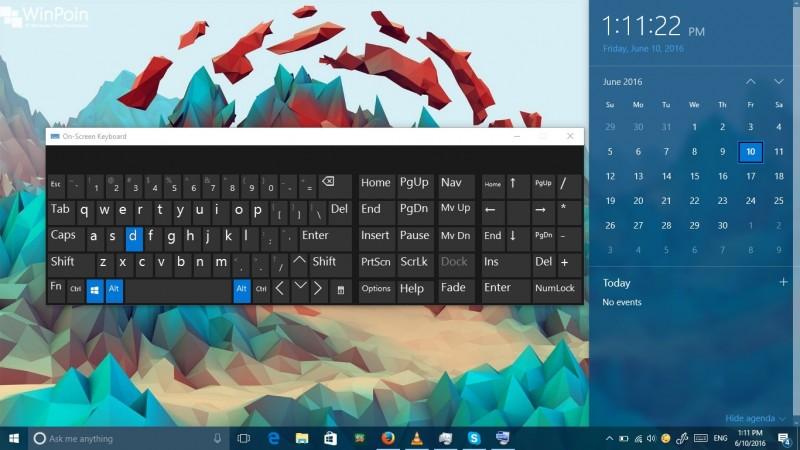 review windows 10 build 14361 (5)