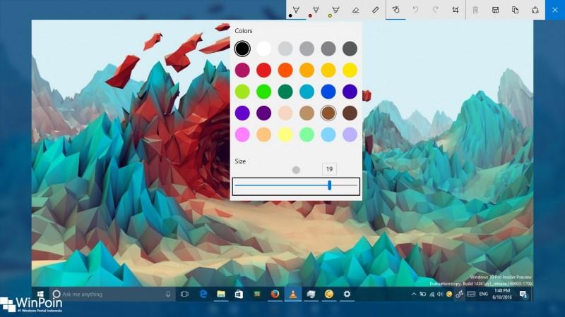 review windows 10 build 14361 (6)