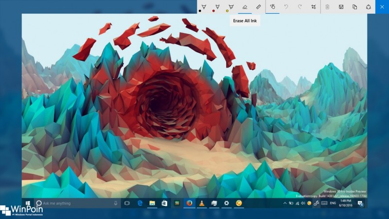 review windows 10 build 14361 (7)