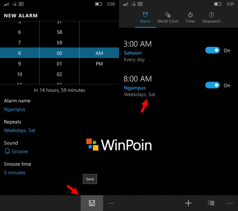 setup-alarms-windows10mobile(2)