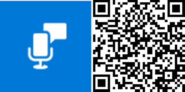 windows-voice-recorders-qrcode