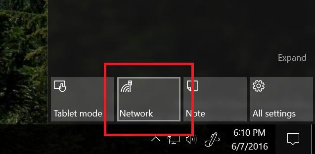 Windows 10 Insider Build 14361 Dirilis untuk PC & Mobile, Ini Dia yang Baru