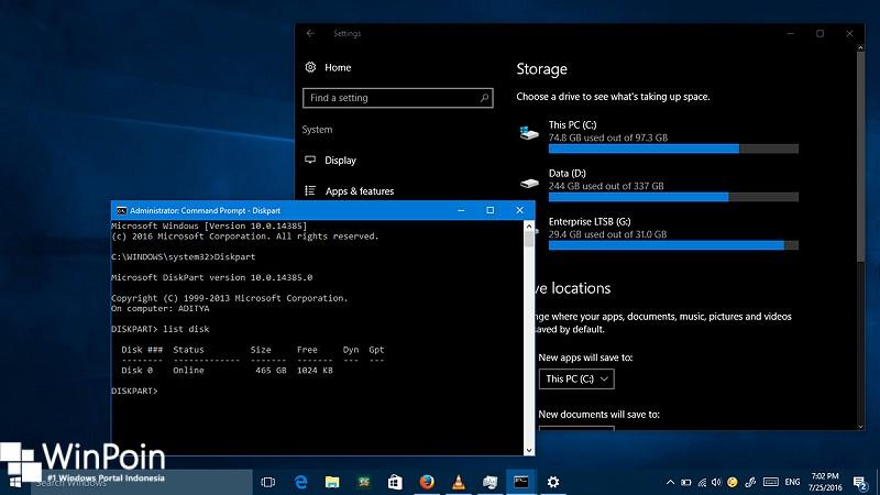 3 Cara Membuat Partisi di Windows 10 (1)