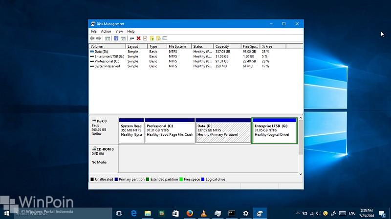 3 Cara Membuat Partisi di Windows 10 (2)