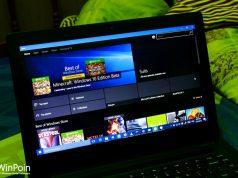 Bermasalah dengan Windows Store di Windows 10, Gunakan Beberapa Cara Ini untuk Menyelesaikannya!