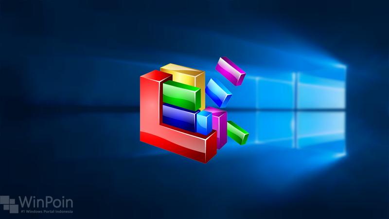 Cara Defrag Secara Otomatis di Windows 10 (1)