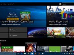Cara Melihat Riwayat Pembelian Aplikasi di Windows 10 (1)