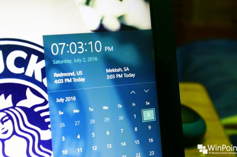 Cara Menambahkan Jam dengan Time Zone Berbeda di Windows 10 (1)