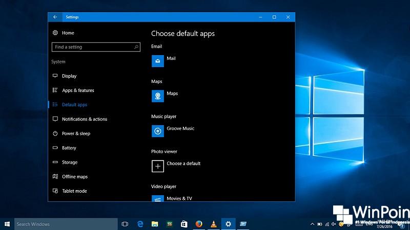 Cara Mengembalikan Semua Default Aplikasi di Windows 10 (1)