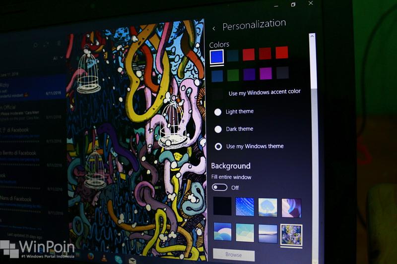 Cara Mengganti Gambar Background di App Mail Windows 10 (1)