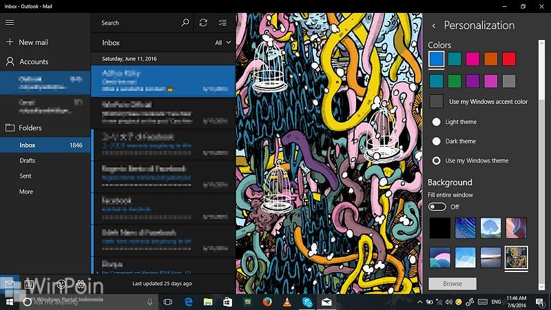 Cara Mengganti Gambar Background di App Mail Windows 10 (3)