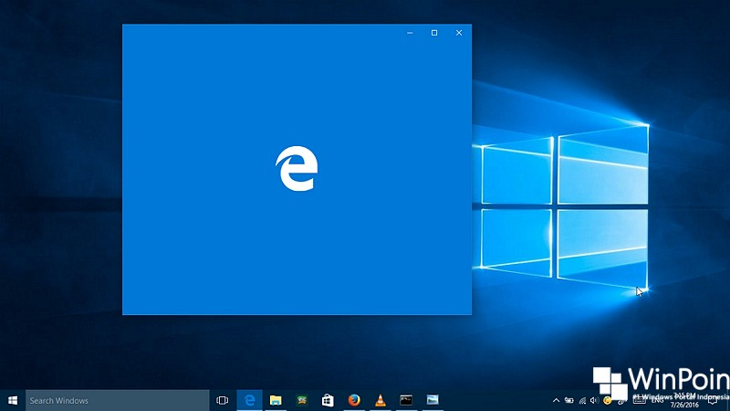 Cara Menghapus History Microsoft Edge Secara Otomatis (1)