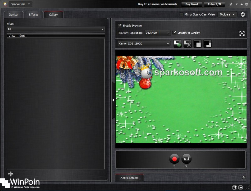 Cara Menjadikan Kamera DSLR sebagai Webcam di Windows (4)