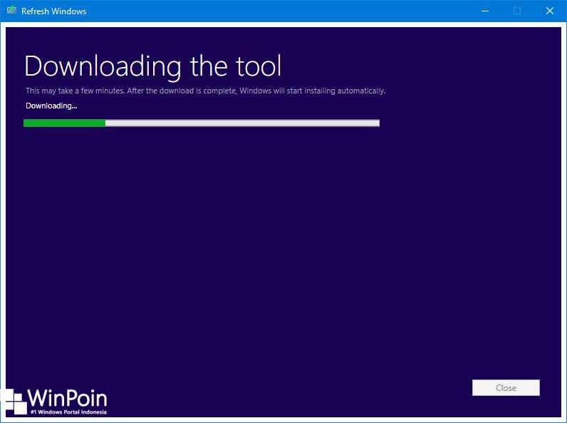 Cara Refresh Windows 10 dengan Tool Refresh Windows (3)