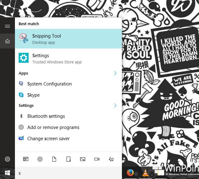 Tips Mengoptimalkan Pencarian pada Search Windows 10