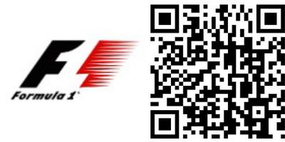 Aplikasi F1 Resmi Hadir untuk Windows 10 (PC dan Mobile)