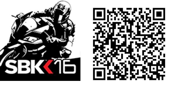 SBK16-qrcode