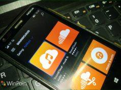 Soundcloud Sedang Mempertimbangkan Merilis Aplikasi Resmi untuk Windows 10 (PC dan Mobile)