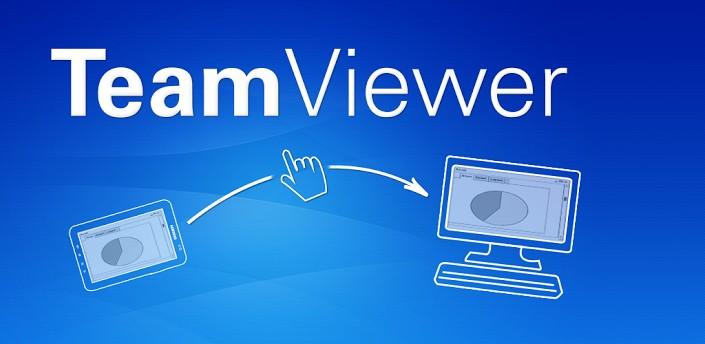 TeamViewer QuickSupport Segera Hadir di Windows Store