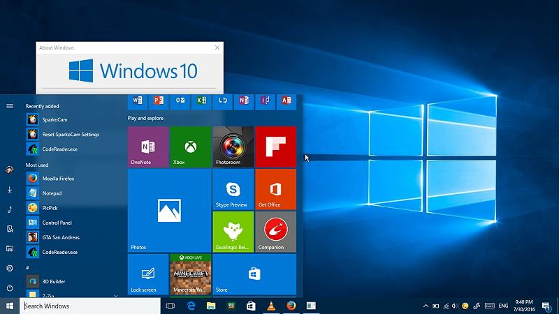 Upgrade Gratis ke Windows 10 Telah Berakhir Hari ini_2