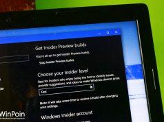 Windows 10 Build 14393 Dirilis ke Fast Ring PC dan Mobile