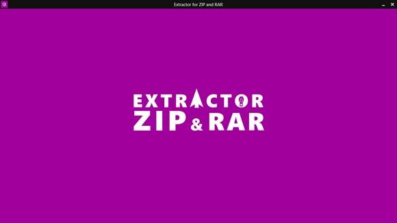 Extractor ZIP & RAR sedang Gratis, Ayo Segera Unduh!