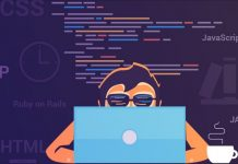 Terbatas: Download 10 Panduan Membuat Website & Apps Sendiri (HTML5, CSS3, JavaScript, PHP, dsb)