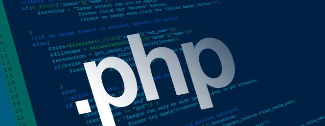 """HOT! Download Ebook """"PHP Master: Jago Coding dengan PHP"""" (Senilai 392 ribu, Gratis!)"""