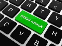 Download E-Guide: Serangan DDoS Menggunakan Python