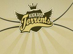 KickassTorrent (KAT) Dimatikan, Sang Founder Ditangkap dan Terancam Penjara