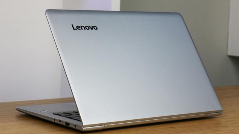 Lenovo Air 13 Pro: Laptop Terbaru Lenovo untuk Menantang Apple & Xiaomi