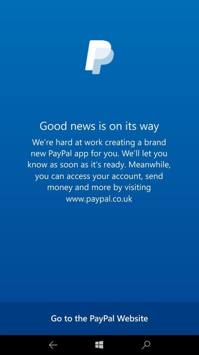 paypal-message