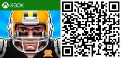 qr-touchdown-hero