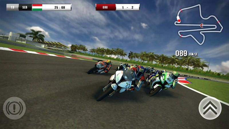 Hasil gambar untuk gambar game android sbk16