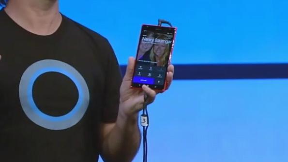 skype-wp81