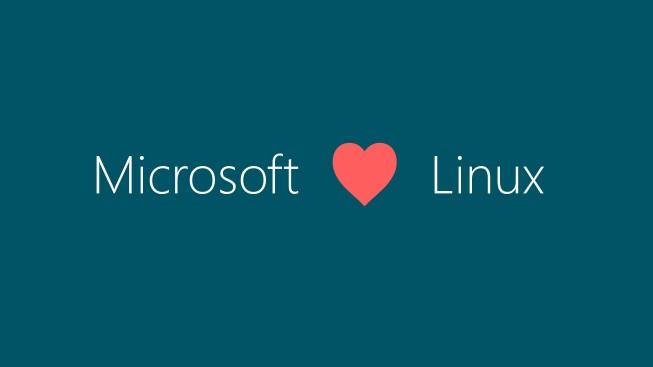 Modern Skype Hadir ke Linux, Fitur Lain Menyusul ke Chrome & Chromebooks