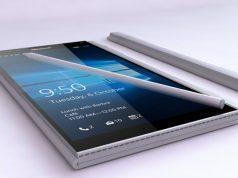 Behind the Scene: Di Lab Inilah Berbagai Seri Microsoft Surface Dikembangkan (Video)