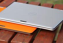Melirik VOYO A1 Plus: Laptop Ultrabook ala Lenovo Yoga Seharga 2.5 Jutaan