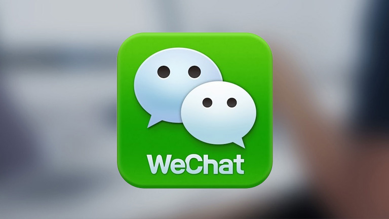 Aplikasi WeChat Universal untuk Windows 10 Muncul di Windows Store