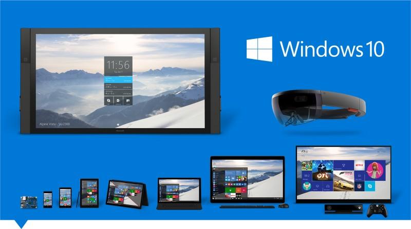 10 Alasan Kenapa Kamu Sebaiknya Upgrade ke Windows 10